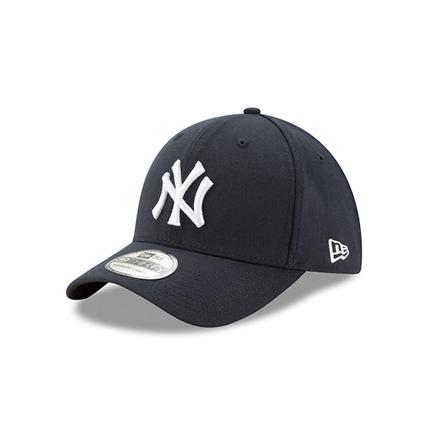 NEW YORK YANKEES TEAM CLASSIC 39THIRTY - New Era México
